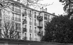 20171205 immeuble