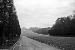 20171205 parc de Sceaux