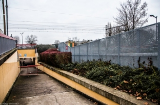 20171205 Rungis parc activite RER tunnel2