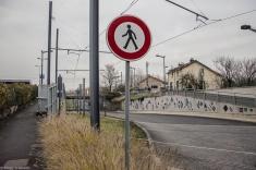 20171205 Rungis parc activitetramway