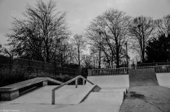 20171205 skate park