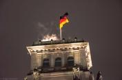 Le Reichtag
