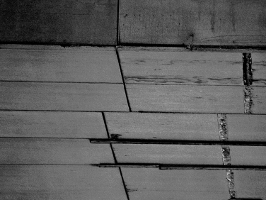 Des lignes et des droites