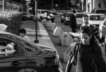 Liban- Beyrouth