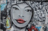 Montreuil - Femme- Artof Popov