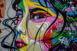 Montreuil - Femme- Onemizer