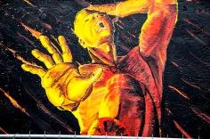 Mur Street art 1