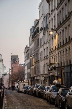 Paris 18 eme arrdt_