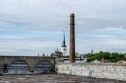 Tallinn No man's land 2