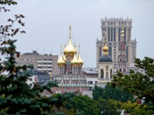 2007 Russie Moscou 10