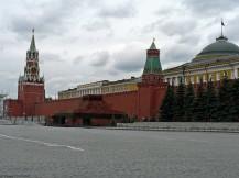 2007 Russie Moscou 17