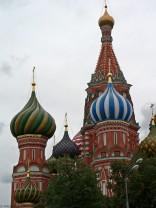 2007 Russie Moscou 18