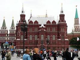 2007 Russie Moscou 19