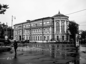 2007 Russie Moscou 20