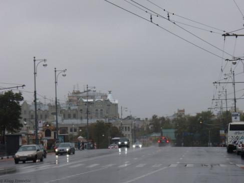 2007 Russie Moscou 21