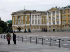 2007 Russie Moscou 3