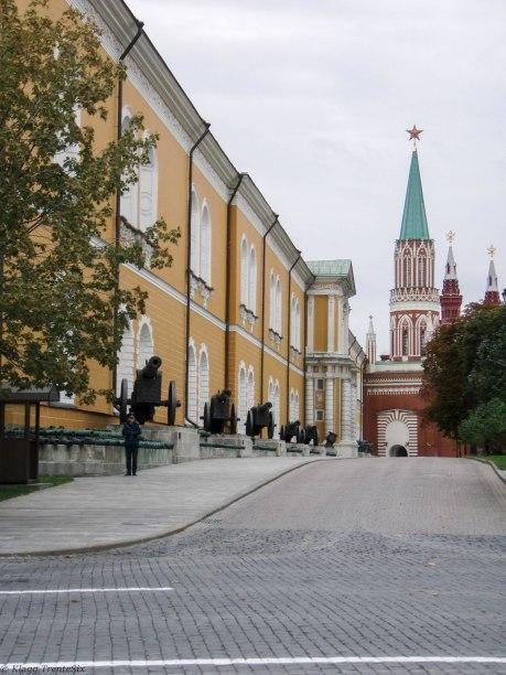 2007 Russie Moscou 4