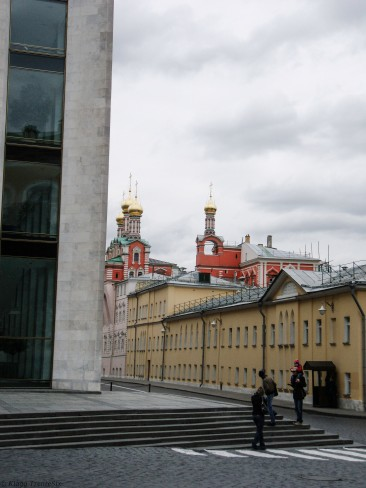 2007 Russie Moscou 5