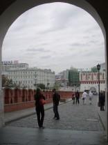 2007 Russie Moscou 6