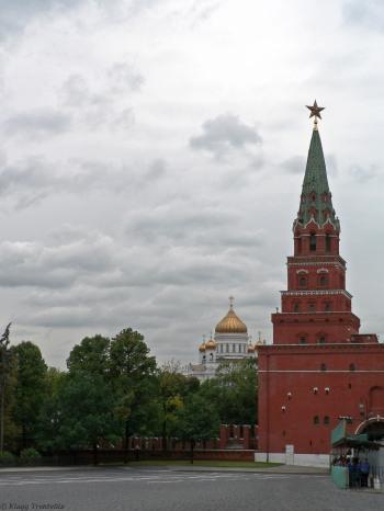 2007 Russie Moscou 7