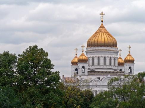 2007 Russie Moscou 8