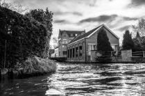 2015 Belgique Bruges 1