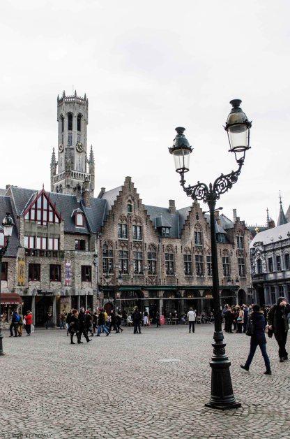 2015 Belgique Bruges 10