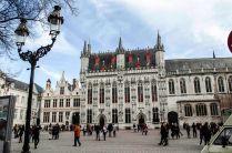 2015 Belgique Bruges 11