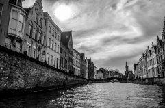 2015 Belgique Bruges 3