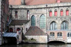 2015 Belgique Bruges 4