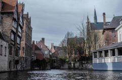 2015 Belgique Bruges 7