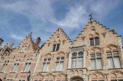 2015 Belgique Bruges 8