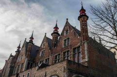 2015 Belgique Bruges 9