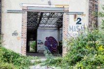 20170902 Romilly sur Seine Usine Corpelet 14