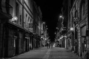 20170930 bordeaux ville nuit 5