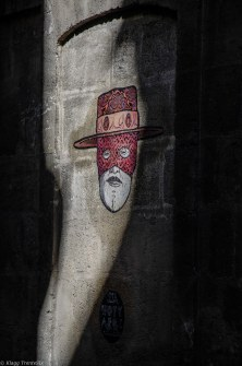 20170930 bordeaux ville street art