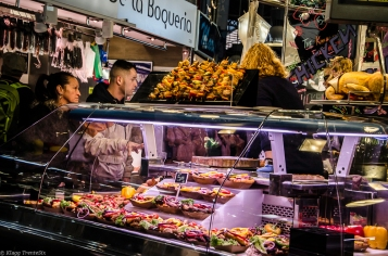 20171226 Barcelone marché Boqueria 2