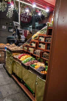 20171226 Barcelone marché Boqueria 4