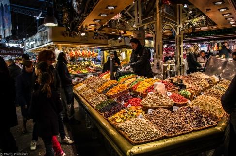 20171226 Barcelone marché Boqueria 6