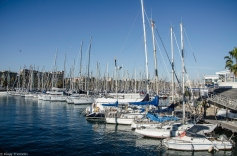 20171226 Barcelone port 4