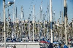 20171226 Barcelone port 5