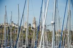 20171226 Barcelone port 6