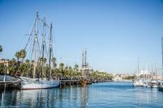 20171226 Barcelone port 7