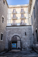 20171226 Barcelone rue 13
