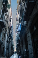 20171226 Barcelone rue 14