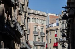 20171226 Barcelone rue 15
