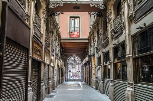 20171226 Barcelone rue 17