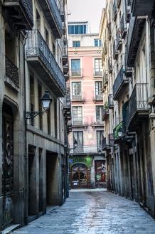 20171226 Barcelone rue 18