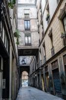 20171226 Barcelone rue 19