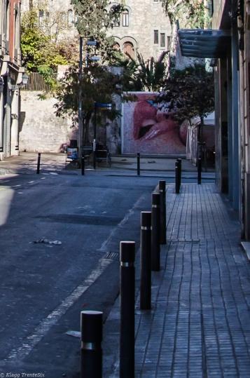 20171226 Barcelone rue 2
